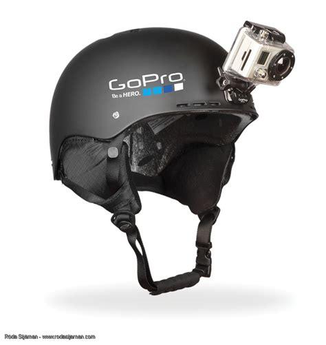 helmet gopro 214 vrigt gopro helmet front mount