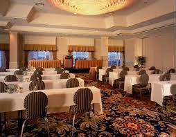 bally's hotel & casino las vegas