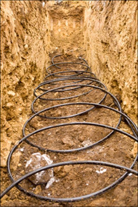 green job hazards: geo thermal energy