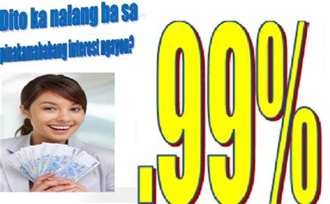 banco de oro housing loan banco de oro loan central philippines