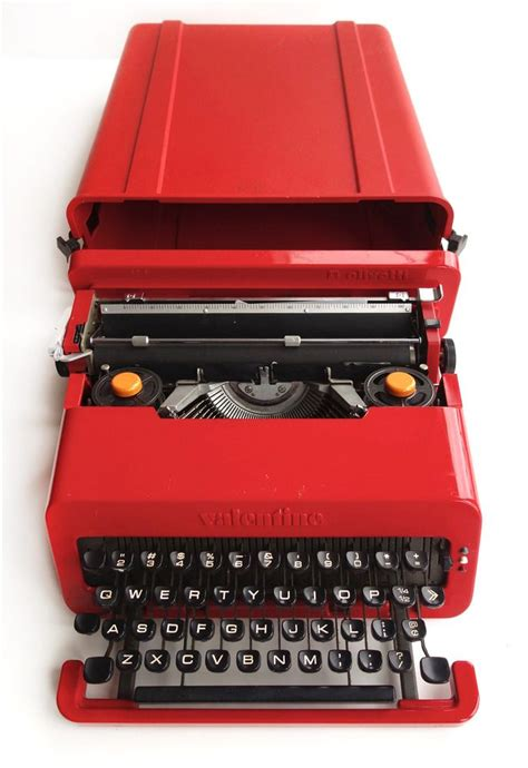 olivetti typewriter 33 best olivetti quot quot images on