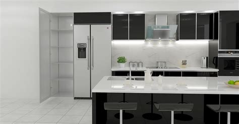 low cost modular kitchen 100 low cost aluminium modular kitchen 9400490326 call