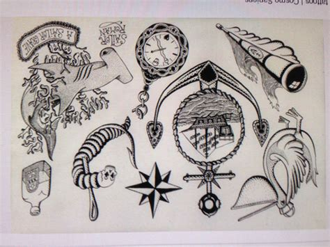 sailor tattoo designs classic sailor designs www imgkid the image