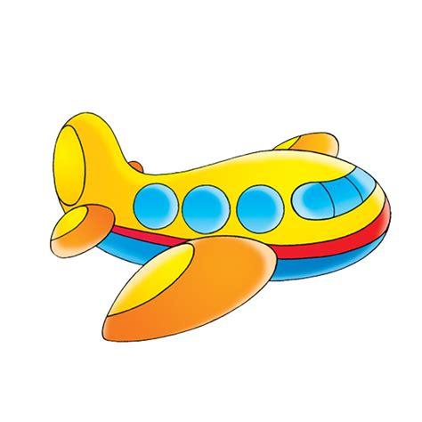 Imagenes Infantiles Avion | imagenes infantiles de avion pictures to pin on pinterest