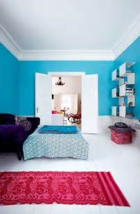 Colorful Bedroom Ideas colorful modern bedroom colorful bedroom decorating ideas bedroom