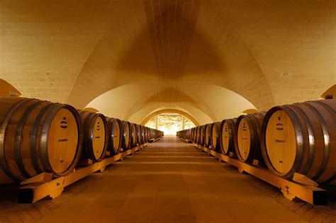 best wine tours in tuscany best wine tours italy tuscany italian wine tours
