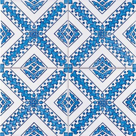 pavimenti di vietri piastrelle in cotto in diversi formati e decori ceramica