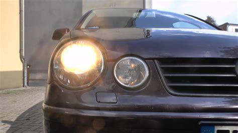 beleuchtung auto fahrschule beleuchtung auto fahrschule afdecker