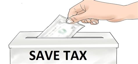 section 80 tta income tax how to save tax with other alternatives of section 80c