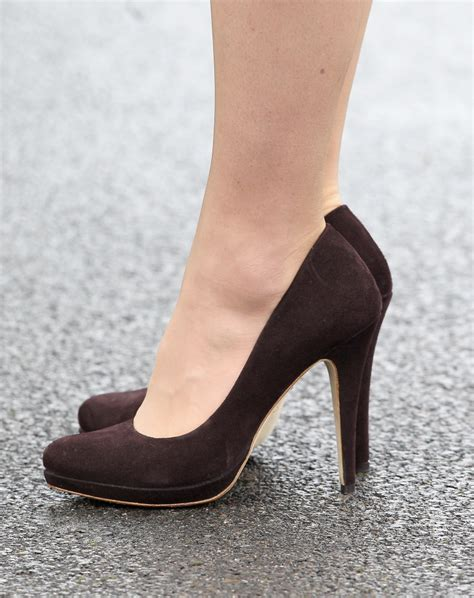 kate middleton shoes nicholas kirkwood kate middleton s shoes aren t princess