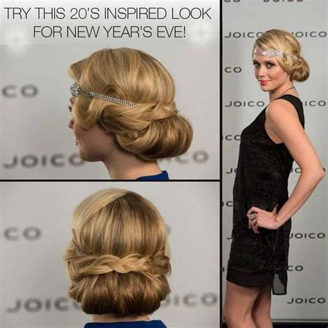 easy 1920s hairstyles best 25 flapper hairstyles ideas on pinterest 1920s