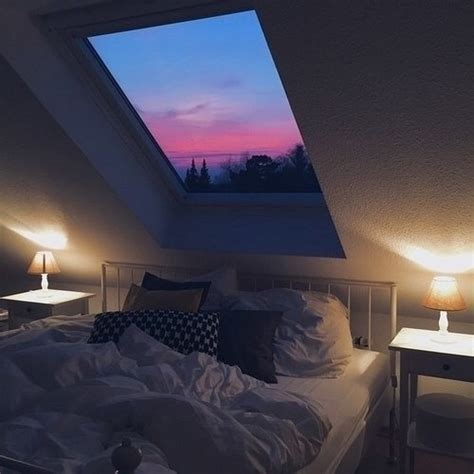 tumbler bedrooms tumblr rooms