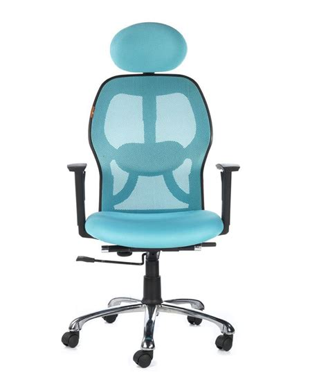 Buy Office Chair by 100 Buy Office Chairs India Buy 1 Office