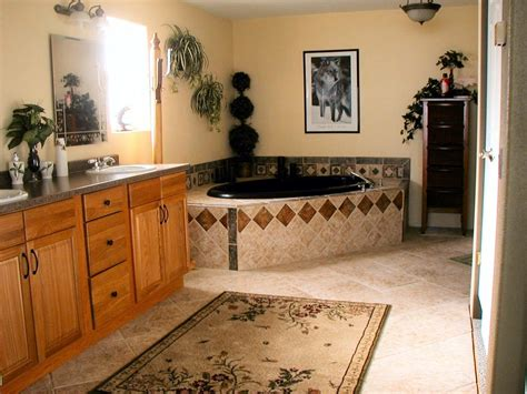 bloombety awesome master bathroom decorating ideas awesome master bathroom decorating ideas the decoras
