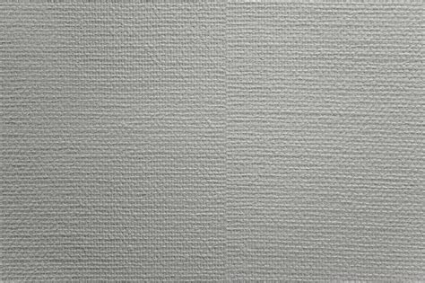 Modern Stone Wall Texture pixabay
