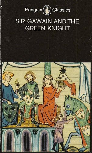 Sir Gawain And The Green Essay Topics by 34 Best Sir Gawain Images On Knights And Middle Ages