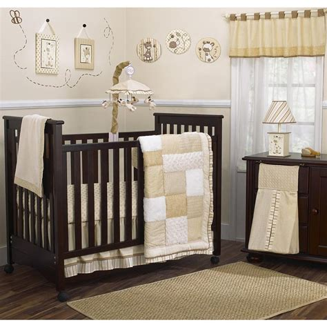 Crib Bedding At Babies R Us Pin By Danielle Johnson On Baby J S Nursery