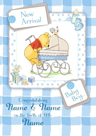 Baby The Pooh Set For Baby Boy disney baby winnie the pooh baby boy funky pigeon