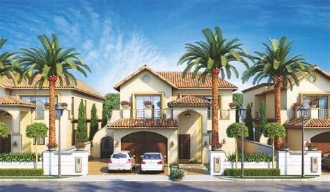grande casa 7400 sq ft 4 bhk 4t villa for sale in sri aditya casa