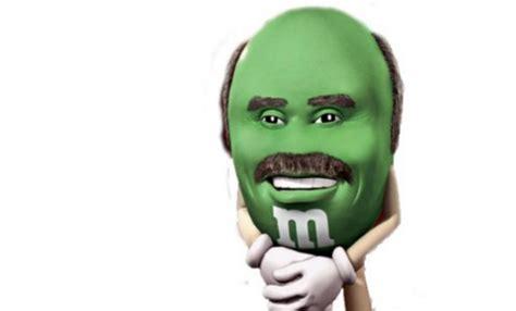 i m a meme dr phil m m your meme