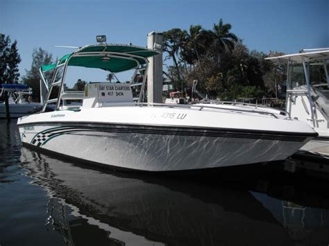 charter boat fishing naples florida boats equipment day star charters naples florida