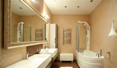 art deco interior art deco style interior design ideas