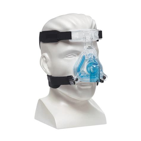 comfort gel mask respironics comfort gel blue nasal cpap mask cpap masks