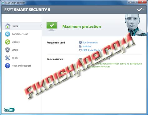 free download nod32 antivirus full version with crack nod32 activation tool with updates tersuvasa s diary