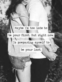 Love quotes inspirational quotes