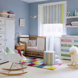 Baby Room Ideas by Baby Room Colors Baby Room Ideas