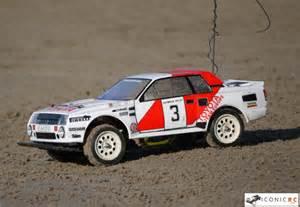 Rc Toyota Iconic Rc 58064 Tamiya Toyota Celica Grb Rally Special