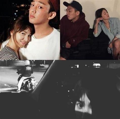 yoo ah in và jung yoo mi song hye kyo v 224 mĩ nh 226 n train to busan bất ngờ bị gạch