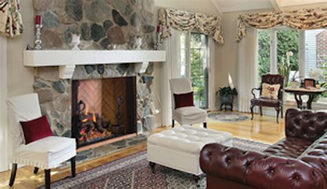 How To Relight A Gas Fireplace by Is It Time To Re Light The Pilot On Your Fireplace