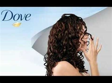Dove Evolation Commercialhave You Seen This Commer 3 by Gordinhas Do Dove Doovi
