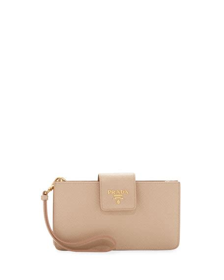 Phone Crossbody Bag prada saffiano phone crossbody bag