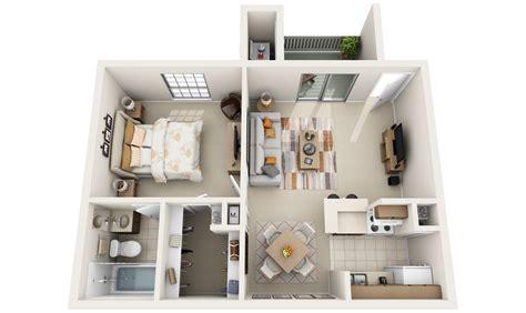 3dplans com mesmerizing online 3d floor plan contemporary best ideas