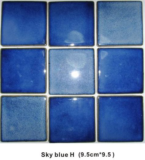Handmade Glass Tile - china handmade ceramic tiles china handmade ceramic