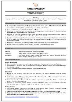 cs professional resume format best resume format doc resume computer science engineering cv best resume for freshers engineers