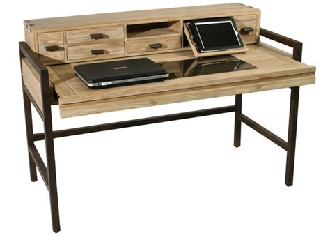 blair office furniture s furniture blair 51 quot smart top desk