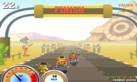 speed moto apk are you ready for racing free speed moto racing apk android forums at androidcentral