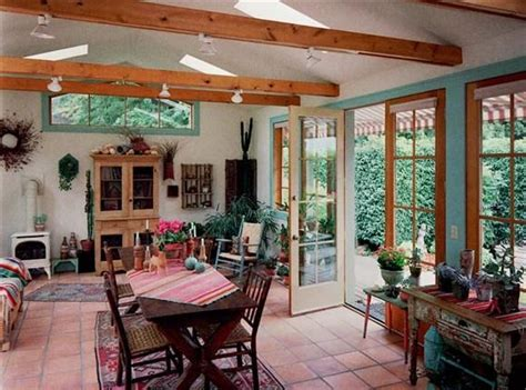 southwest style homes 17 best images about southwest color on pinterest custom