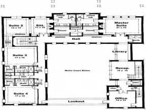 Modern Usonian House Plans Usonian House Plans Usonian Red House Construction Idea