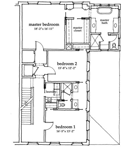 historical concepts house plans abercorn place historical concepts llc southern living house plans