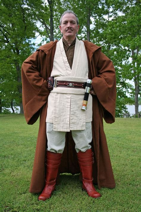 tutorial jedi costume best robe tutorial i ve found still complicated though