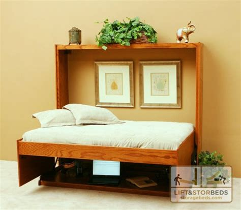 hidden bed furniture hidden beds space saving solution lift stor beds