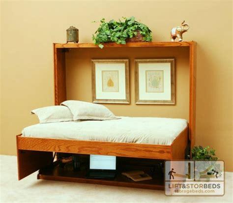 hidden bed hidden beds space saving solution lift stor beds