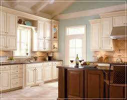 Timberlake Kitchen Cabinets Reviews Timberlake Cabinet Reviews 2017 3 Tiers Of Furniture Quality