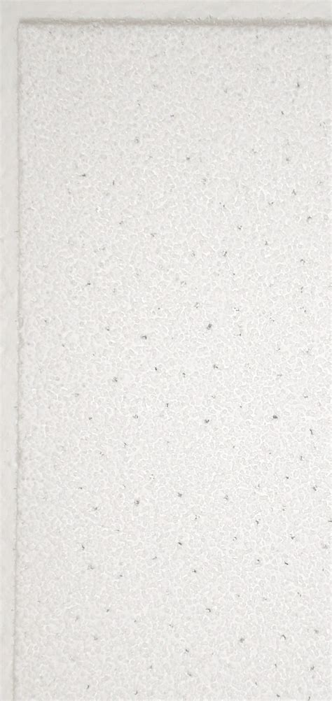 armstrong dune evo microlook bp5464 direct ceilings