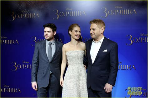 3in1 New Webe Marlyn Cinderella richard madden take cinderella to moscow