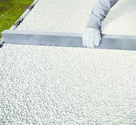come mettere un pavimento come posare il pavimento esterno